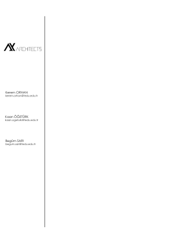 ax-architects-letterhead-final